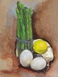 asparagus III
