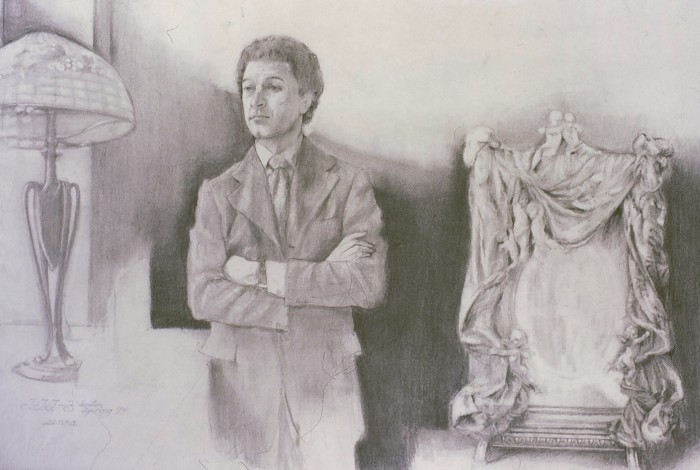 j. jonathan joseph