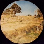 zenith hill
